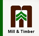 Mill & Timber